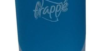 Frappe Mixer