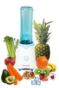 Obst Mixer